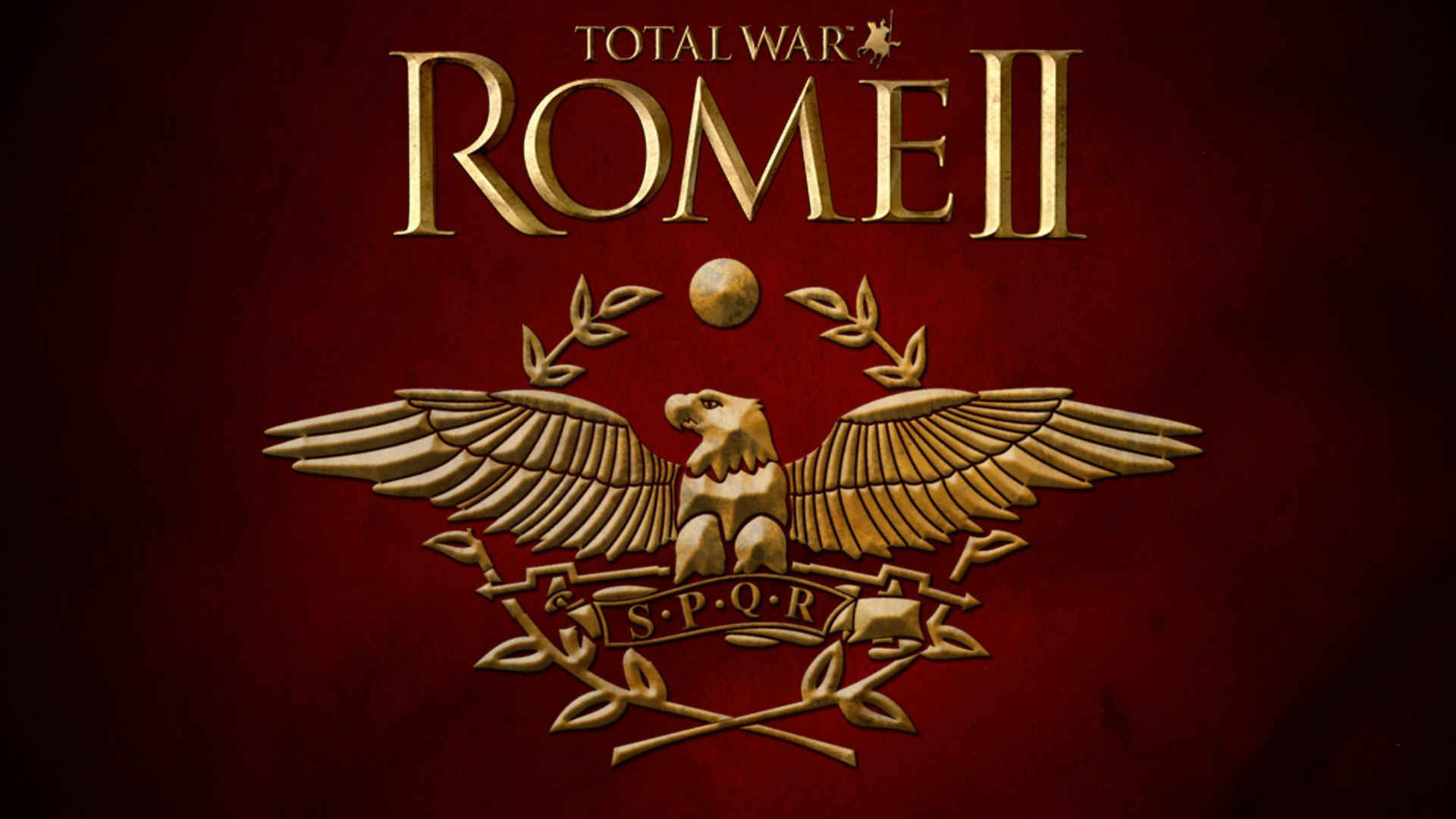 total_war_rome_ii_wallpaper_1_by_themis711-d55y55m