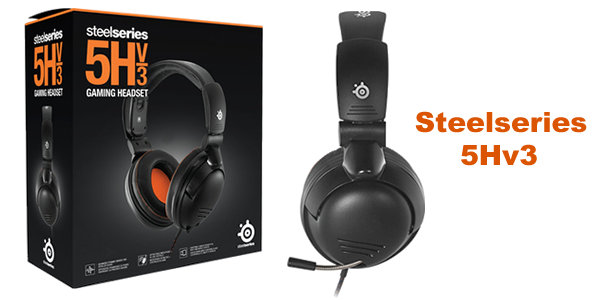 steelseries-5Hv3