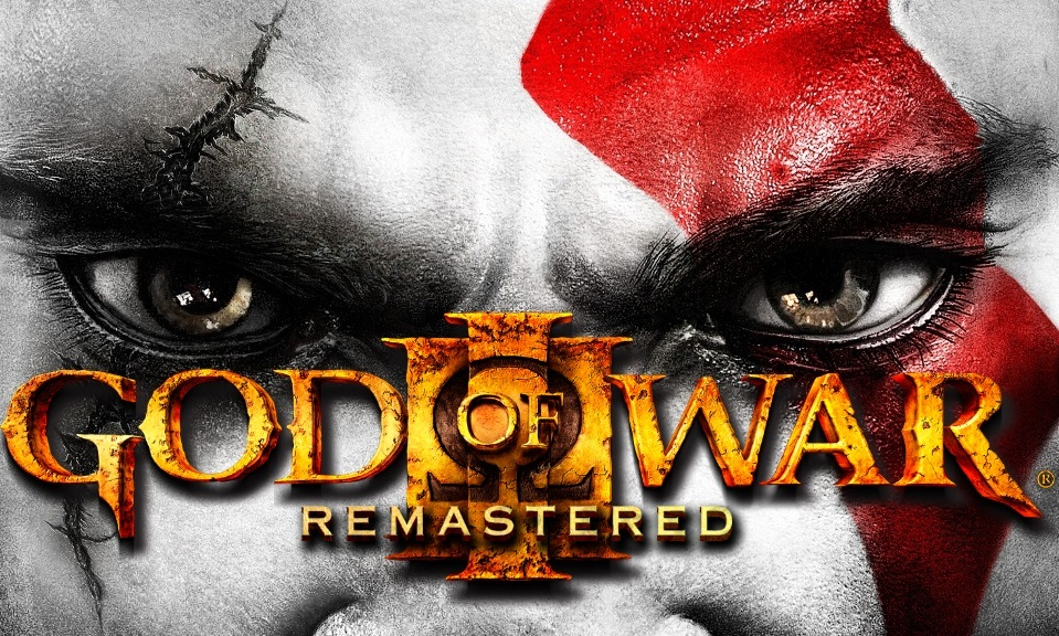 gow-3-remastered